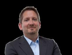 Frank Andrä Standortleiter Saarbrücken KDW Plus Service