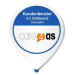 care4as GmbH