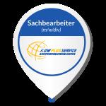KDW + Service GmbH