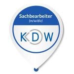 KDW Technical Help GmbH