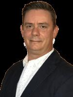 René Sobania Projektleiter KDW Technical Help GmbH