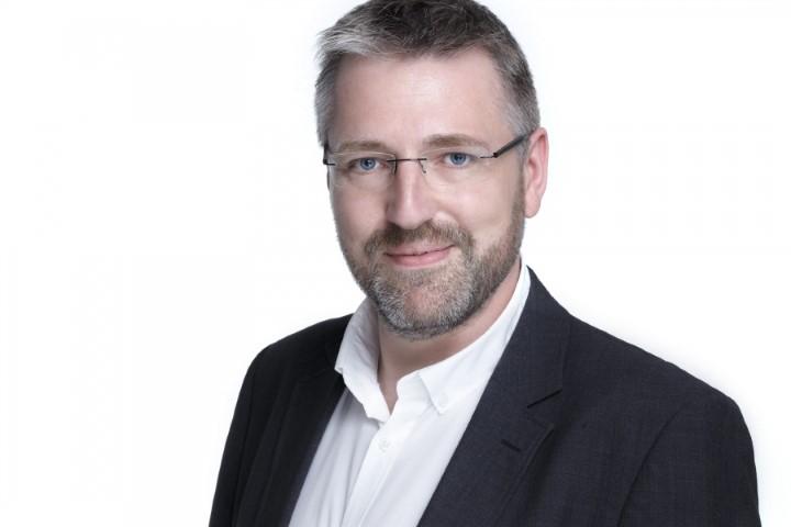 Stefan Andresen Geschäftsführer care4as Eggebek Flensburg