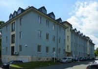 KDW Plus Service Standort Saalfeld