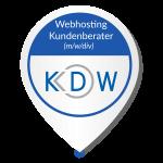 KDW - Kunden Dialog Welt