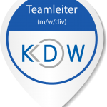 KDW+Service GmbH